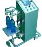 ABREX - MULTI palacktöltő gép