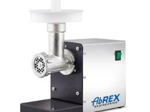 ABREX Húsdaráló kiegészítés a háztartási passzírozóhoz